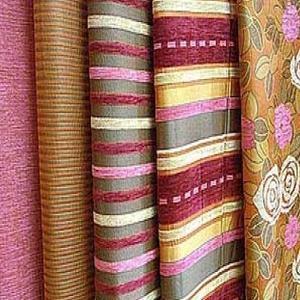 Магазины ткани Саяногорска