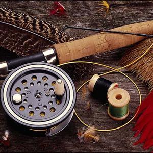 Охотничьи и рыболовные магазины Саяногорска