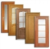 Двери, дверные блоки в Саяногорске