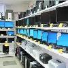 Компьютерные магазины в Саяногорске