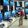 Магазины электроники в Саяногорске