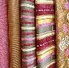 Магазины ткани в Саяногорске