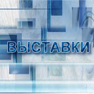 Выставки Саяногорска